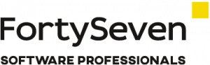 FortySeven logo