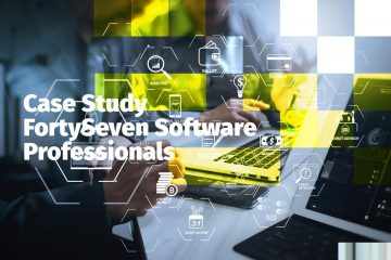 Case Study FortySeven Software Professionals