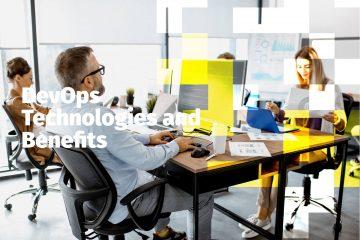 DevOps Technologies