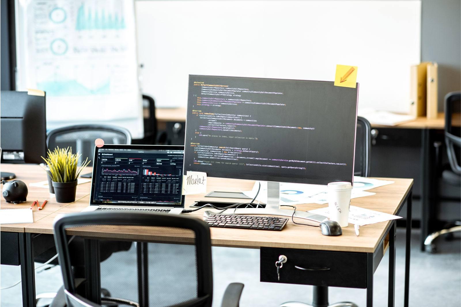 pc-devops-process-webpage-code